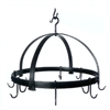 Pot Rack - Round Hanging Pot Rack