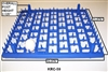 Poultry Farm Equipment - 59 Pheasant Egg Tray