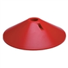 Poultry Farm Equipment - Bowl Guard for Little Giants