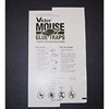 Outdoor Pest & Animal Control - Mouse Glueboard