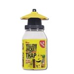 Outdoor Pest & Insect Control - Fly in Saucer