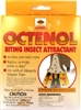 Outdoor Pest & Insect Control - Octenol