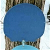 Maple Sugaring Equipment & Supplies - Plastic Maple Syrup Bucket Lid