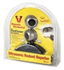 Outdoor Pest & Animal Control - Victor Heavy Duty Sonic PestChaser