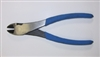 Poultry Farm Equipment - Flush Cutting Pliers