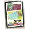 Protective Garden & Plant Netting - Pond & Pool Netting