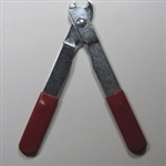 Poultry Farm Equipment - J-Clip Pliers