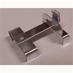 Rabbit Farm Equipment & Supplies - Rabbit Hutch Latch