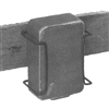 Rabbit Farm Equipment & Supplies - Salt Block Holder