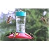 The Original Dr. JB`s 16oz. Hummingbird Feeder
