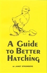 Farm & Animal How-To Books: A Guide to Better Hatching