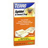 Pest & Insect Control - Terro Spider & Insect Trap