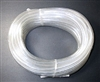 "Farm & Self-Sufficiency Supplies: Clear 5/16"" tubing-100`"