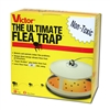 Outdoor Pest & Animal Control - Ultimate Flea Trap