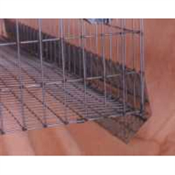 Rabbit Farm Equipment & Supplies - Urine Guard