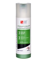 DS Laboratories | Revita CBD Shampoo
