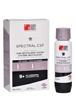 DS Laboratories | Spectral CSF