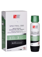DS Laboratories | Spectral CBD