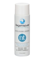 NT Hair Growth Shampoo -- Regenepure