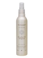 Hair Styling Spray -- Trichovedic
