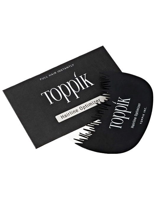 Toppik | Hairline Optimiser