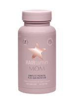 HAIRtamin MOM | Hair Growth Vitamins
