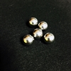 16 Gauge Replacement Jewelry Balls 3mm