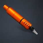 Cheyenne Hawk Pen One Inch (Orange)