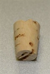 "Piercing Corks (3/8"" to 1/4"")"