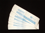 Crosstex Paper Sterilization Pouches (1,000)