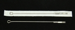 "11 Mag Flat Shader Needle Bar 5 7/8"" (50)"