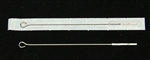 "6 Flat Shader Needle Bar 5 7/8"" (50)"