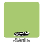 Eternal Tattoo Ink - Honeydew  (1 oz)