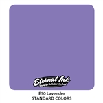 Eternal Tattoo Ink -Lavender  (1 oz)