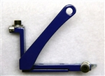 National Tattoo Supply Fly Swing-Gate Tattoo Machine FRAME