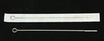 "4 Flat Shader Needle Bar 5 5/8"" (50)"