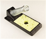 Antex Soldering Iron Holder