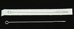 "14 Round Shader Needle Bar 5 1/4"" (50)"