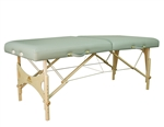 Oakworks® Nova Massage Table