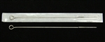 "7 Round Liner Needle Bar 5 1/4"" (50)"