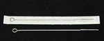 "9 Round Liner Needle Bar 5 1/4"" (50)"