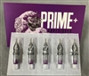 Prime+ Cartridges Standard 14 Round Shader