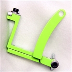 National Swing-Gate Tattoo Machine FRAME