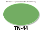 Apple Green TN44 (1/2 lb.)