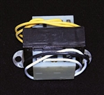 Replacement Transformer for OT-82 Power Supply