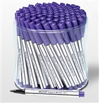 Viscot Mini Surgical Marker (Pack of 100)