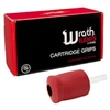 Wrath Gen2 Disposable Cartridge Grip 1""