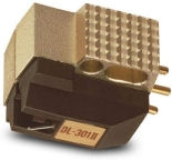 DENON Phono Cartridge DL-301MK2 MKII