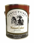 Structures NatureColor Recoater