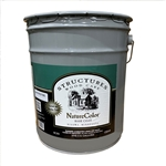 Structures Nature Color - 5 Gallon - Natural at Pearson Distributing